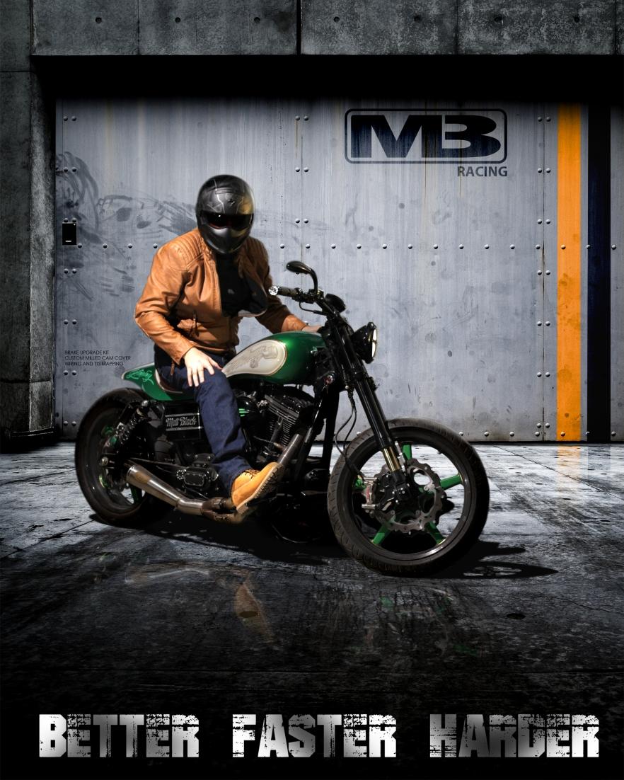 mb racing 1