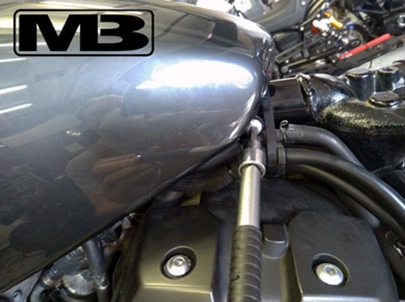 rear tank bolts