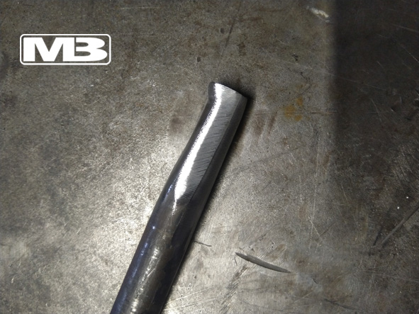 make tool